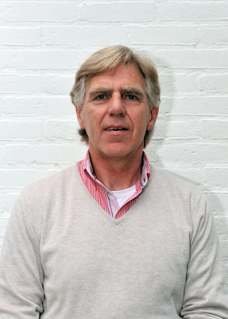 Henk Roze