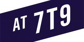 @7T9 | werven, selecteren, interim