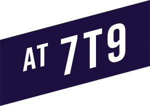 AT7T9