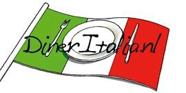 dinner-italia