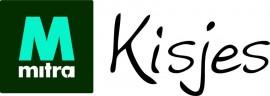 Mitra-Kisjes_Logo