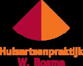 WBosma
