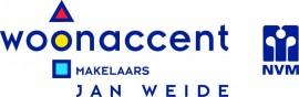 Woonaccent Jan Weide