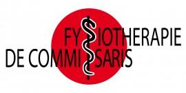 logo_commissaris