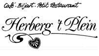 Herberg 't Plein
