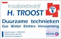 TROOST_INST-Bord-sponsoring