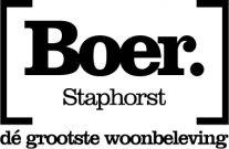 Boer-logo-2014_de grootste woonbeleving