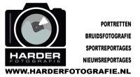 Harder Fotografie