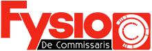 Fysio De Commisaris