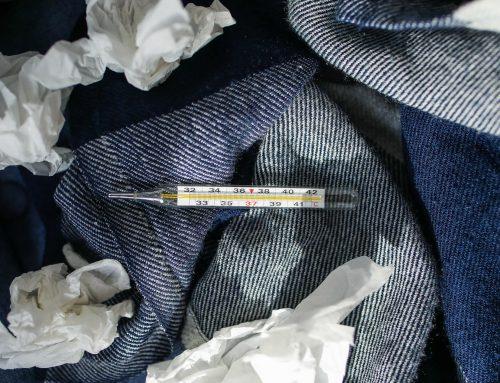 Update 30-05: Maatregelen Corona virus